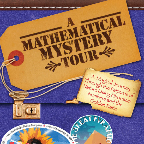 mathematical-mystery-tour-square